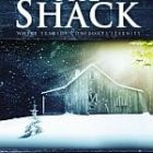 shack_150.jpg