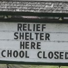shelter_closed.jpg
