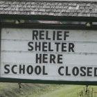 shelter_sign.jpg