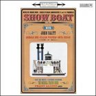 showboat_300x300.jpg