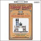 showboat_300x300.jpg