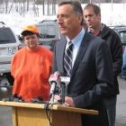 shumlin_at_transpo_garage_0309_bk_v2.jpg