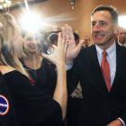 shumlin_election_night_110612_ap230616814309.jpg