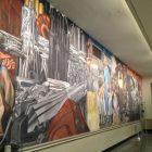 sized_mural.jpg