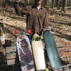 skateboarding_002_main.jpg