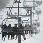 ski_150.jpg