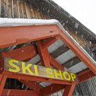 ski_shop_600.jpg