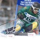 skiing_1128.jpg