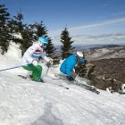 skiing_undated_photo_courtesy_smuggler_s_notch_ski_resort_and_ap100309140539.jpg