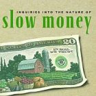 slow_money_book_2.jpg