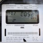 smart_meter_021312_file_photo_toby_ap1111140174151.jpg