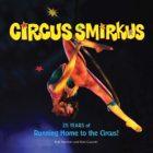 smirkus_book_cover_248x247.jpg