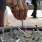 smoking_ashtray_ap_photo_michael_s_green.jpg