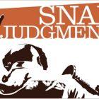 snap_judgment_on_vpr.jpg