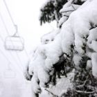 snow_ap_photo_killington_ski_resort.jpg