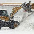 snow_plow.jpg