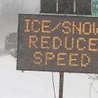 snow_sign_0201.jpg