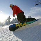 snowboard_0227.jpg