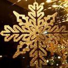 snowflake_150.jpg