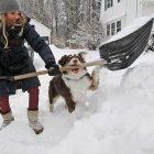 snowstorm_020813_toby_ap206898225147.jpg