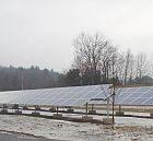 solar300.jpg