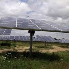 solar_panel_600.jpg