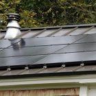 solar_panels_on_house_toby.jpg