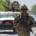 soldier_afghanistan_340x255.jpg