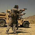 soldier_large.jpg