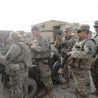 soldiers_340x255.jpg