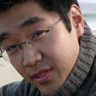 soovin_kim_sweater_340.jpg