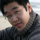 soovin_kim_sweater_th.jpg