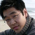 soovin_sweater_edit_2.jpg