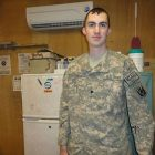 specialist_alexander_kelly_in_the_lab_at_the_troop_medical_center_at_camp_phoenix_600.jpg