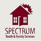 spectrum_150.jpg