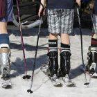 sping_skiers_032012_toby_ap120320124007.jpg