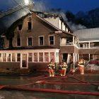springfield_fire_march_25_2013_1.jpg