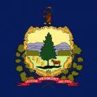 state_flag_vt_295x295_3.jpg