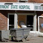 state_hospital_0918.jpg
