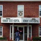 state_hospital_toby_2.jpg