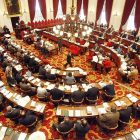 state_house_0106b.jpg