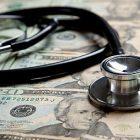 stethoscope_dollars_0413.jpg