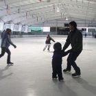 stowe_skating_rink_toby_ap110228046634.jpg