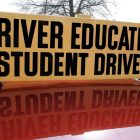 student_driver.jpg
