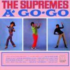 supremes_a_go_go_300x300.jpg