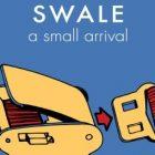 swale_600x450_1.jpg