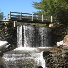 sweet_pond_dam_1_photo_by_katie_buckley.jpg