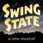 swing_state_0906a.jpg