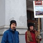 tar_sands_protest_0305_dillon.jpg