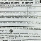 taxform2.jpg